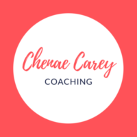 Chenae Carey Coaching