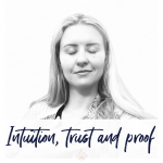 Intuition, trust and proof